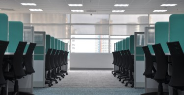 Making Workplace Health And Safety Worse