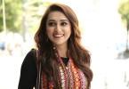 Mimi Chakraborty Age