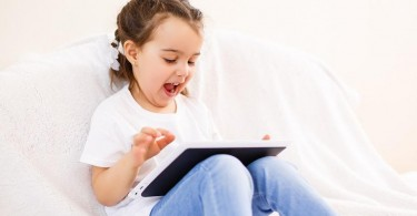 Parental Guide: Essential Online Safety For Your Kids