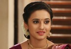 Shivani Surve Age