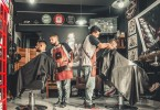 Top 10 Hair Care Products To Sell At Your Salon To Bolster Your Revenue