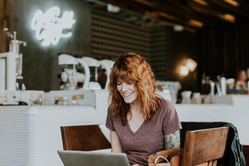 Ways To Spot Online