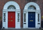 What Makes A Front Door Perfect