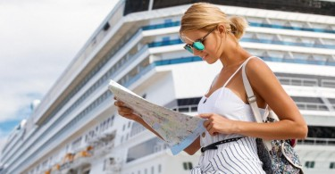 What to Expect on a Cruise: 4 Tips for First-Timers