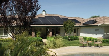 Why A Solar Power System Can Boost A Home Sale