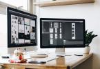 4 Ways On Utilizing Adobe Photoshop Express