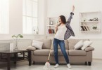 5 Smart Ways to Prepare Your Home When Leaving for Vacation