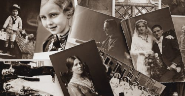 5 Steps You Can Take To Learn About Your Family Heritage