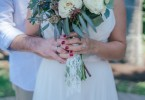5 Tips For Planning A Memorable Non-Traditional Wedding