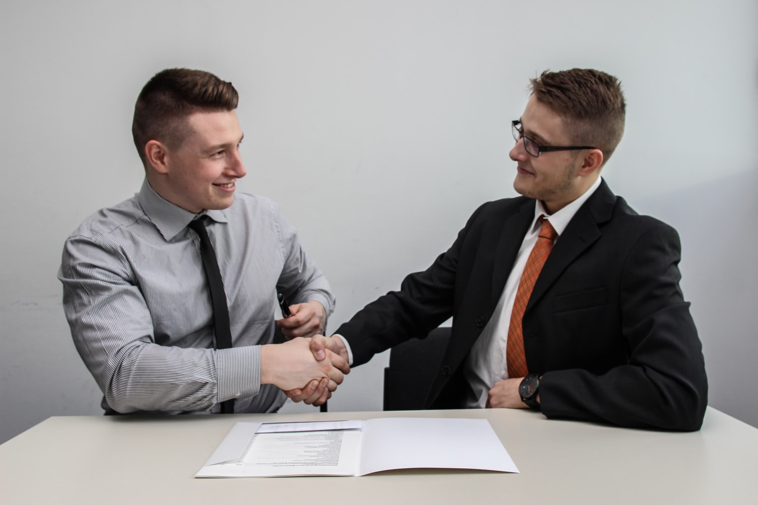 6 Reasons Why You Need To Provide Insurance To Your Contract Works