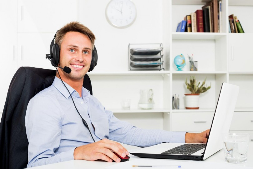 9 Key Benefits of a Medical Answering Service