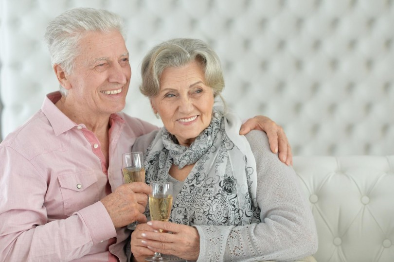 Choosing A Senior Living Residence: 5 Excellent Options