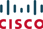 Cisco CCNA Certification