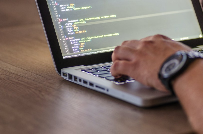 Code Your Career: How To Become A Software Developer
