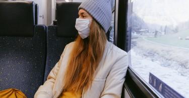 CoronaVirus Quarantine Buying Guide