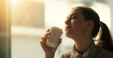 Have A Healthy Relationship With Caffeine