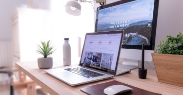 How to Improve a Website