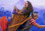 Kedarnath Full Movie Online