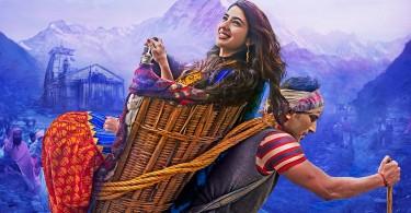Kedarnath Full Movie Online
