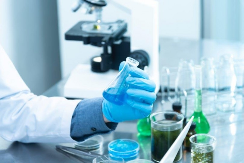 Lab Life: Your Guide to Understanding Basic Laboratory Equipment