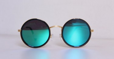 Sunglasses Layoners