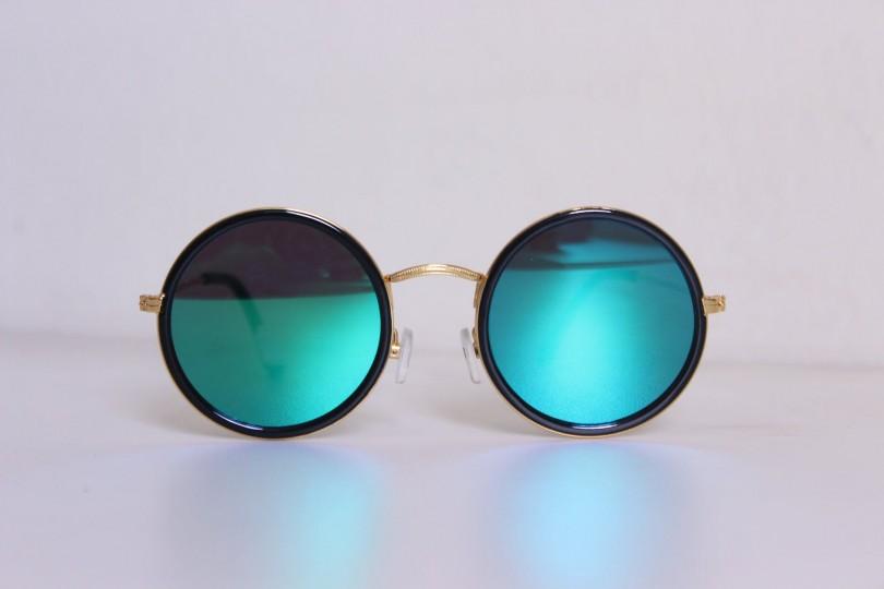 Sunglasses Layoners