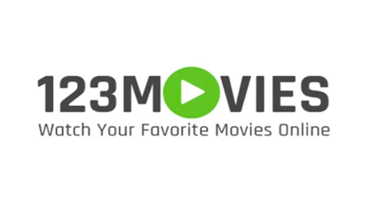 Watch Movies 123