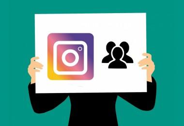 Bio For Instagram