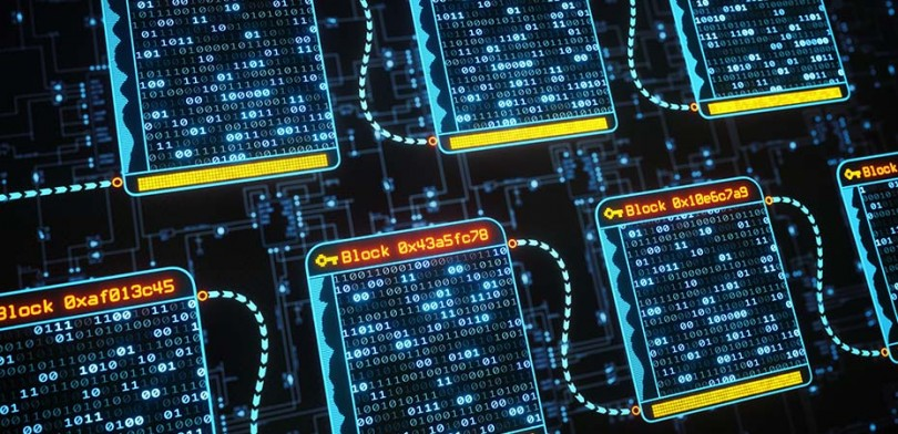 Blockchain-Based Property Registries