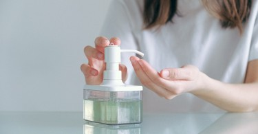 Do People Really Need Hand Sanitizer In 2020?