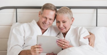 How To Find Relationship As A Mature Person