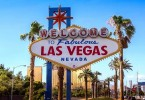 How To Promote Your Business In Las Vegas
