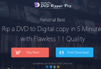 How to Quickly Backup DVDs to Digital Copies
