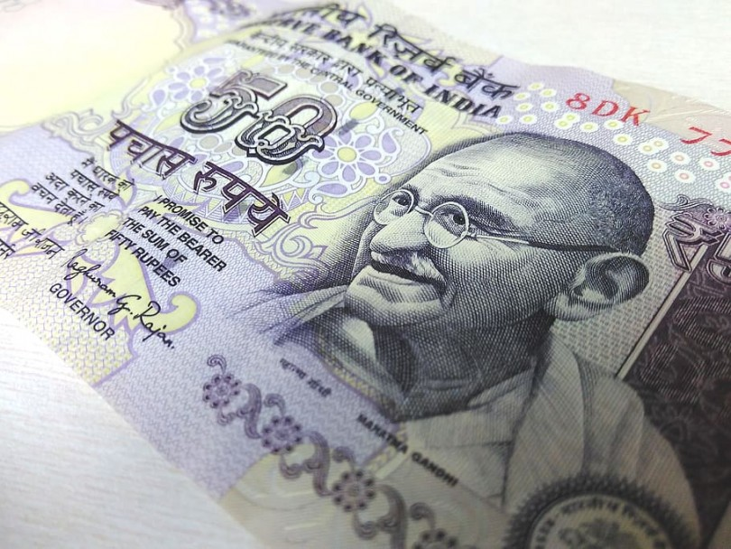 Indian Financial Technology