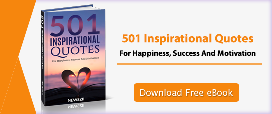 501 Motivational Quotes