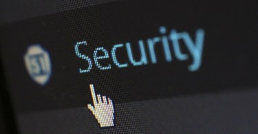 Top 5 Digital Security Threats To Watch Out For In 2020