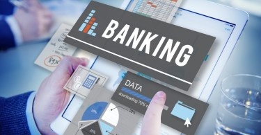 Banking CRM Software