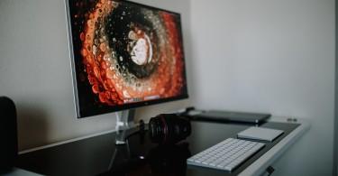 Deploy A Virtual Desktop