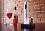 Electric Wine Bottle Openers