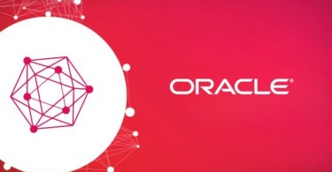 Oracle's Blockchain Track
