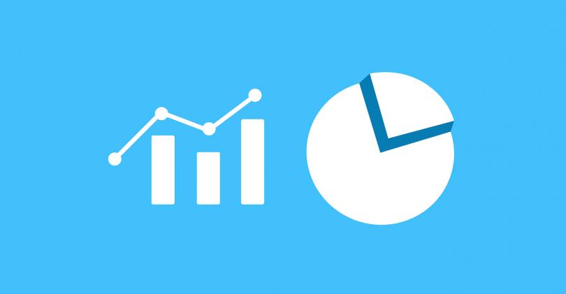 Predictive Analytics Tools