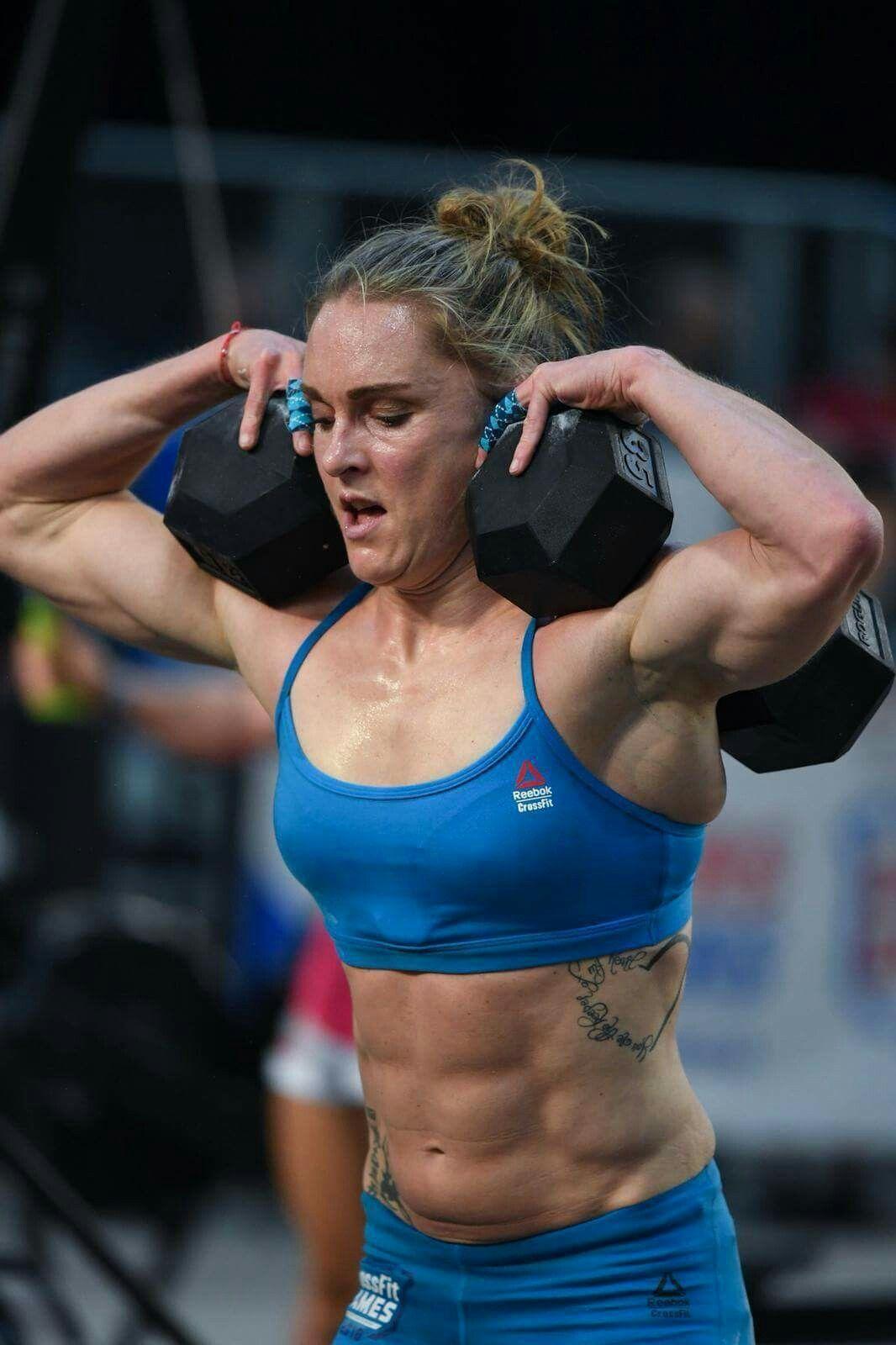 Samantha Briggs