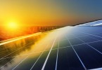 Types Of Solar Power Systems: Here Are Your Choices