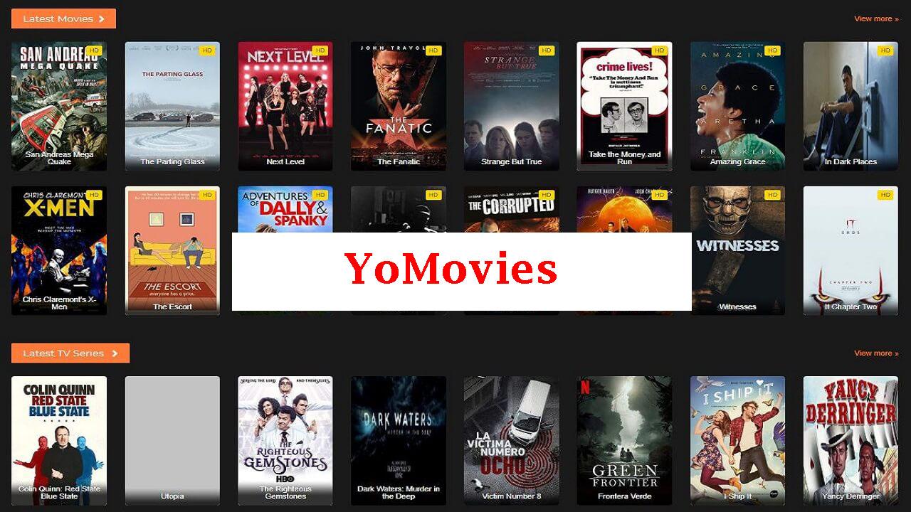 yomovies co
