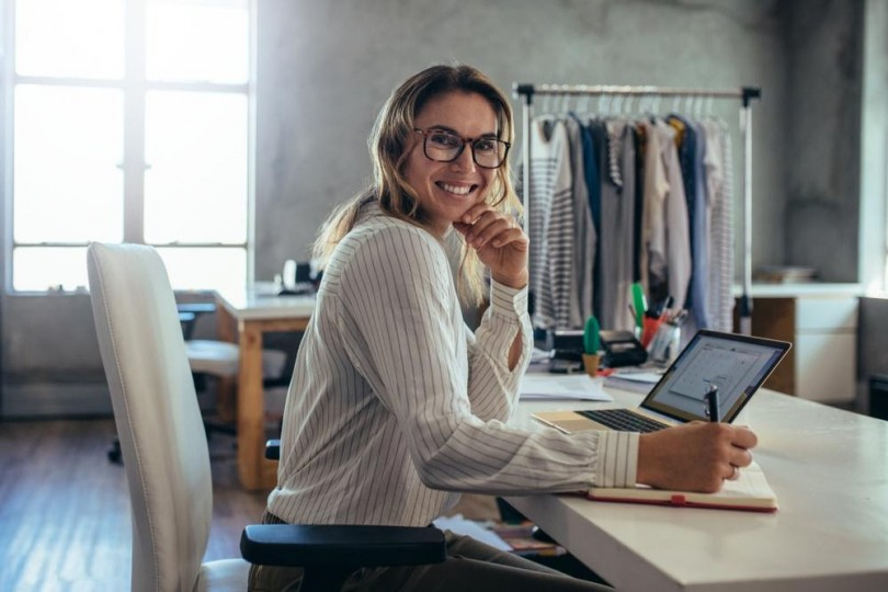 3 Must-Have Marketing Strategies For Your New Business