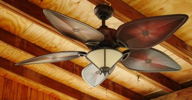 All You Need To Know About Buying A New Ceiling Fan