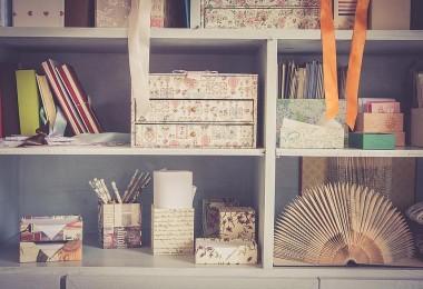 DIY Wood Gifts