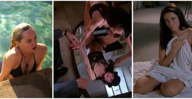 free erotic movies