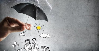 10 FAQs About Life Insurance Plans Answered