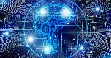 Artificial Intelligence and Blockchain